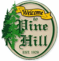 Heating Amp Air Conditioning Pine Hill Nj Heating And